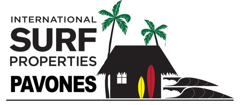 international surf properties pavones