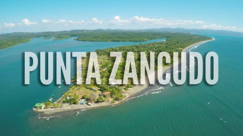 Zancudo Pavones Real Estate for Sale