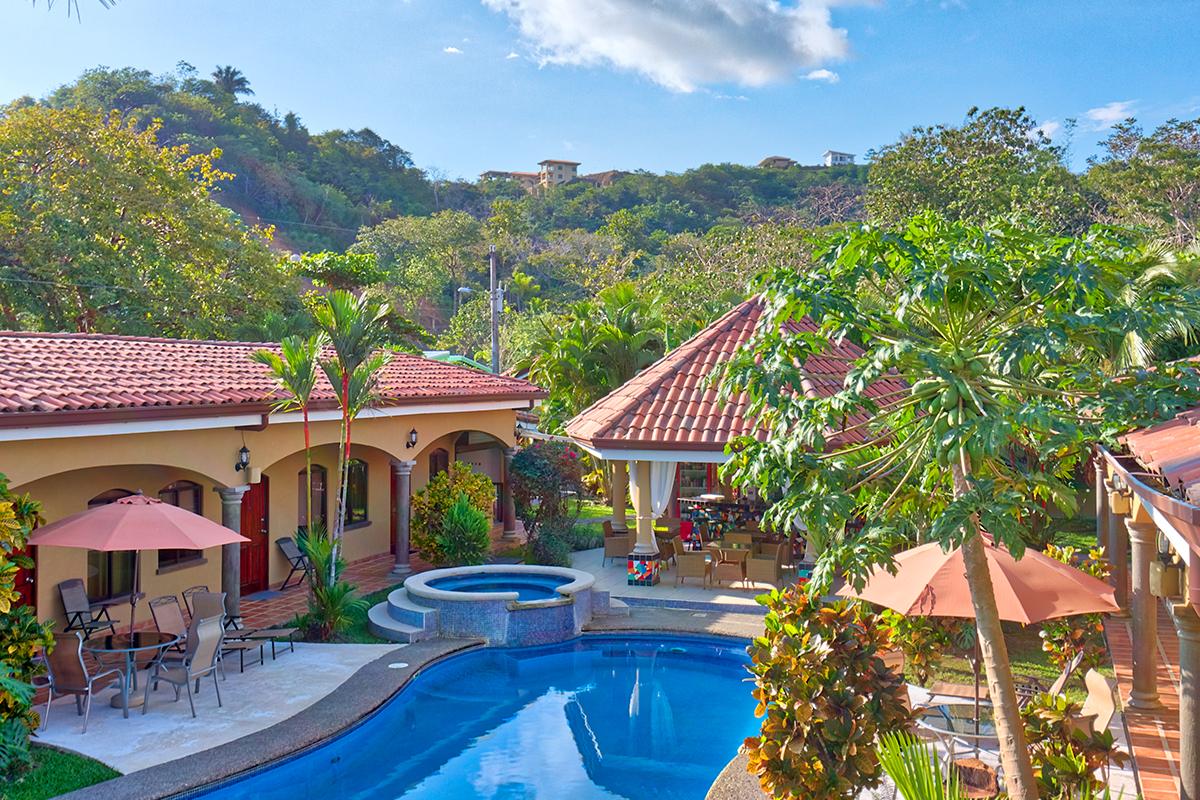 las-brisas-resort-and-villas-costa-rica