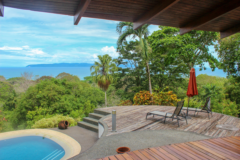 la-veranda-pavones-costa-rica