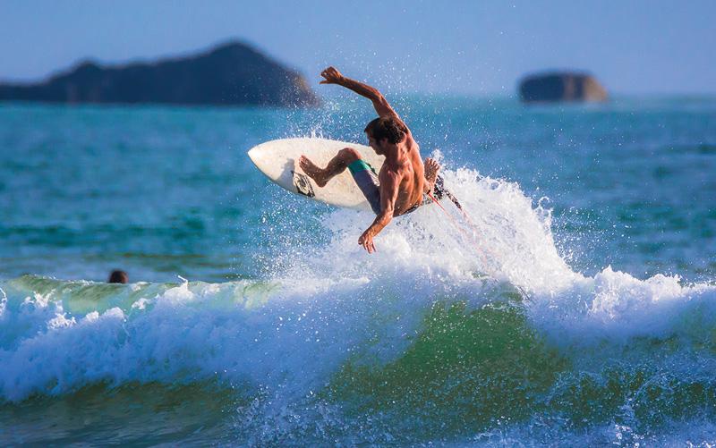 jaco-costa-rica-surf-property